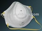 dust mask(DM906)