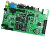 Electronic Circuit PCB board/PCBA BOARD