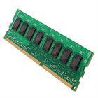 memory DDR DDR2 DDR3 computer ram