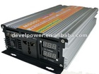 1000w UPS inverter with LED dispaly