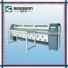BOSSRON Injet printer