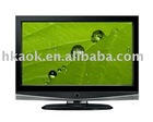 47inch TFT LCD TV