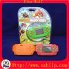China games consoles & Puzzle games suppliers