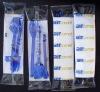 Cutlery pack