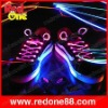 Promotional Fashion LED Shoelace dance for party
