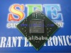 ATI 216-0729042 bga chipsets brand new