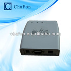 rfid uhf reader writer (RS232/TCP/IP interface)