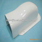 wall cover (AEW-7) of Air Conditioner Parts