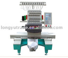 popular embroiderymachine 1201 and 1501 model(1201,1501)