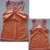 womens summer vests sportswear