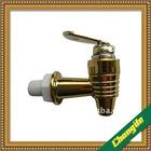 wonderful wine barrel tap / plastic water tap