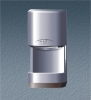 Automatic Hand Dryer(Automatic Hand Dryer)