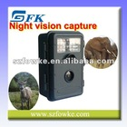 Factory Directly Outdoor Trail Camera Wifi Wild Animal Huning Camera