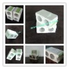 BUILDING MATERIAL EPS&CEMENT HOLLOW PANEL