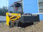 Mini excavator HY400