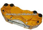hydraulic brake FY10754