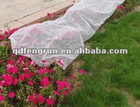 non woven suppliers plant cover china