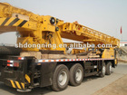 XCMG 50 ton crane on sale, 0086-15021977028