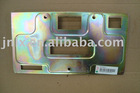 SINOTRUK HOWO TRUCK SPARE PARTS----ECU installation bracket of ABS
