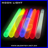 glowing fishing float night fishing lights