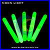 light up glowing fishing float
