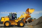 XCMG Wheel Loader LW500K