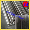 201 cold rolled stainless round steel bar