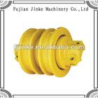 D65 Bulldozer track roller