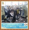PPR tube/pipe making machine