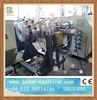 PPR tube/pipe making machine