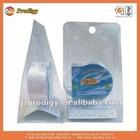 removable glue dots,hot dot stickers,dot sticker clear, sticky glue dot