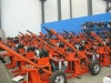 water drilling machine for sale/horizontal directional drilling