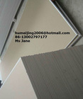 7mm/8mm/9mm/9.5mm/11mm/12mm/12.5mm standard paper faced gypsum board
