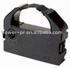 compatible ribbon for Epson DLQ2000k