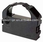compatible ribbon for Epson DLQ2000k