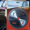 T.C.T. Saw Blade