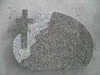 G664 GRANITE MONUMENT