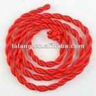 Colorful Nylon Bracelets Findings