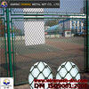 direct manufacturer chain link fence(ISO9001:2008)