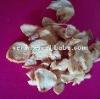 high quality dehydrated garlic flake