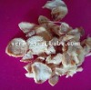 high quality dehydrated garlic flake