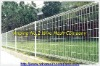 galvanized temporary fence with high quality and inexpensive