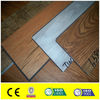 Fire Resistant Vinyl Floating Click Floor