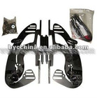 Vertical Lambo Hinge Door for Mitsubishi Eclipse 2000-2005