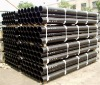 Cispi 301/ Astm A888 / En877 Cast Iron Soil Pipes