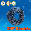 Electrical Spiral Cable
