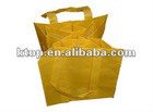 shopping nonwoven bag