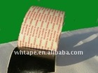 Waterproof Butyl Rubber Tape