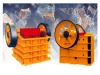 Jaw crusher used for different industries