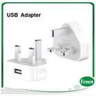 USB Adapter (EU plug)